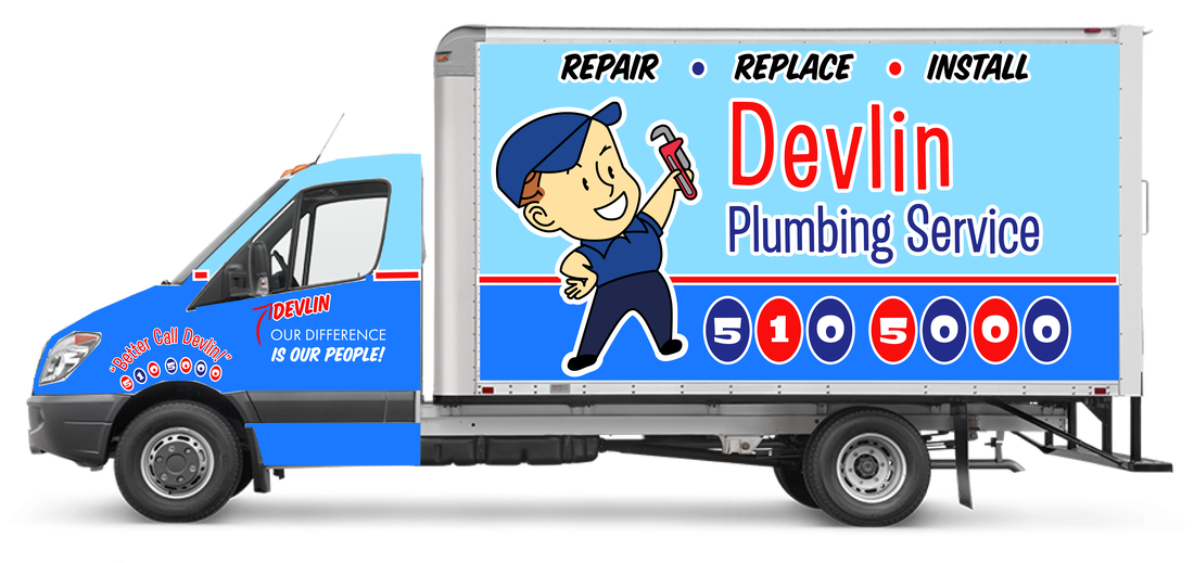 Do You Have A Plumbing Disaster Or Bathroom Remodel We Been The Trusted Local Plumber In Myrtle Beach Since 2005